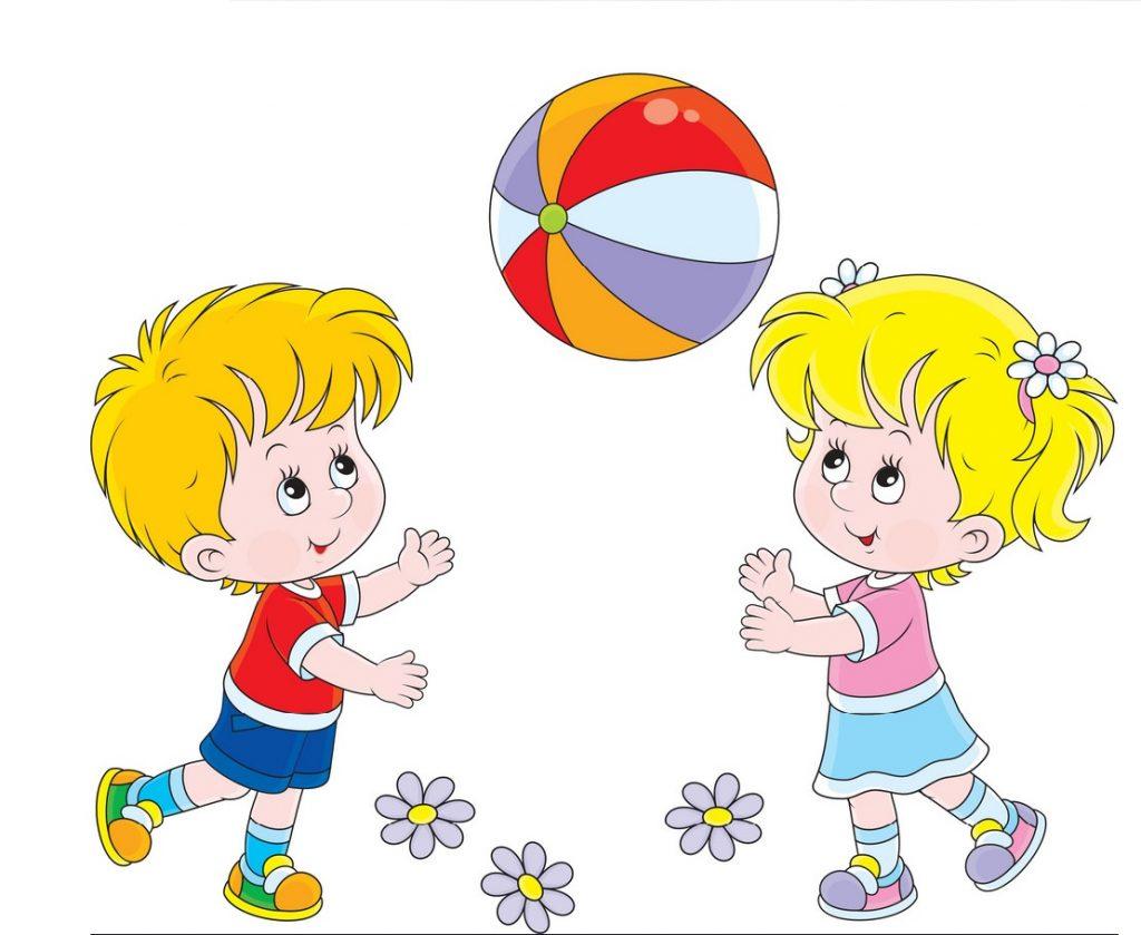 otroci žoga počitnice - Radio 94